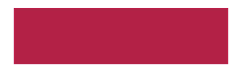 Ayvalık Açelya Cafe